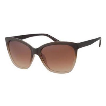 Ochelari de soare 1003