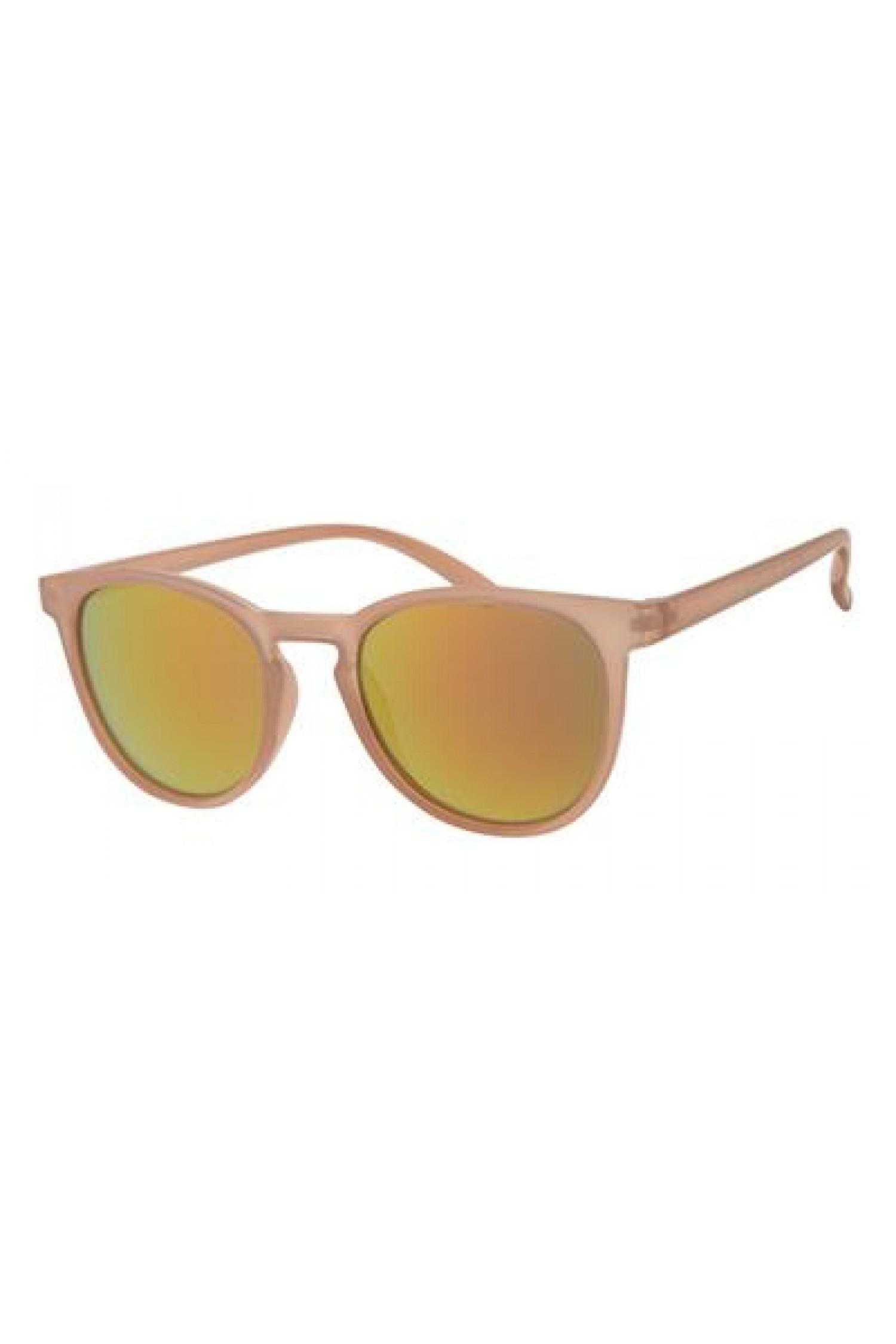 Ochelari de soare 1005