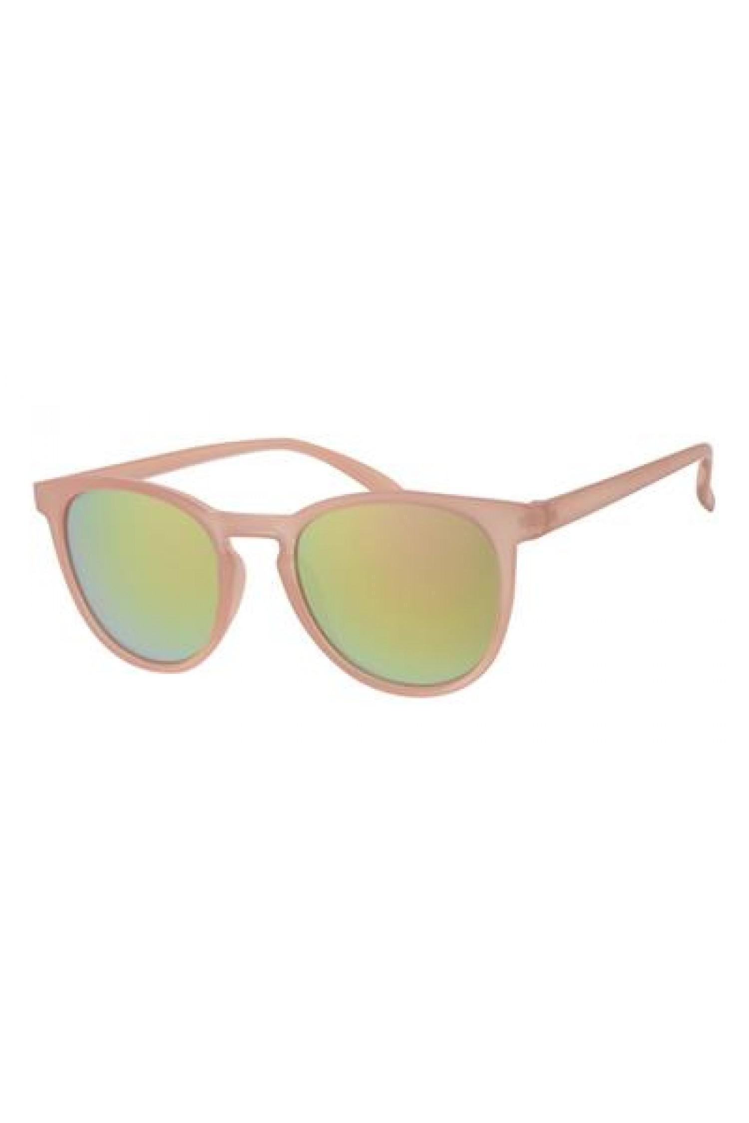 Ochelari de soare 1006