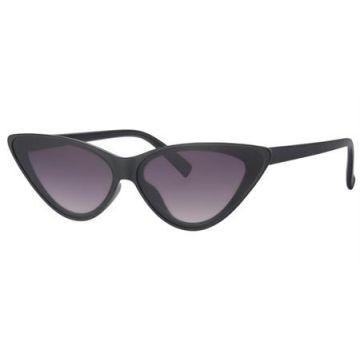 Ochelari de soare 1007