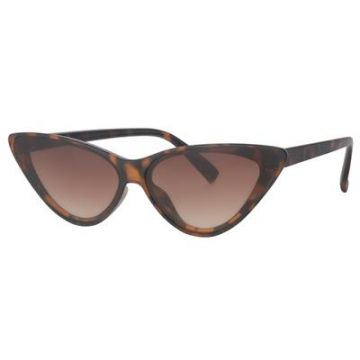 Ochelari de soare 1008