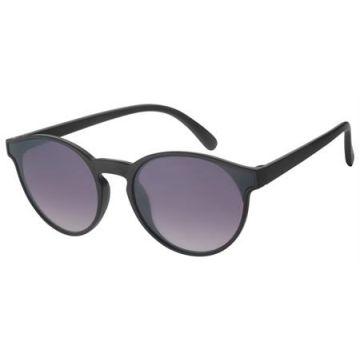 Ochelari de soare 1013