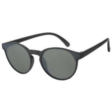Ochelari de soare 1015