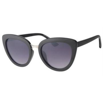 Ochelari de soare 1017