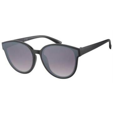 Ochelari de soare 1019