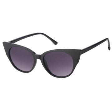 Ochelari de soare 1022
