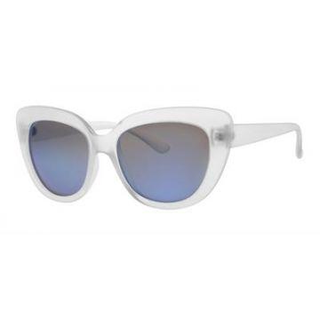 Ochelari de soare 1025