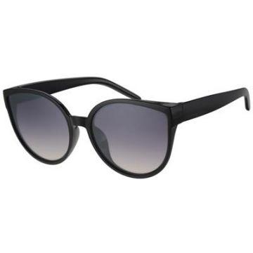 Ochelari de soare 1031