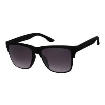 Ochelari de soare 1034