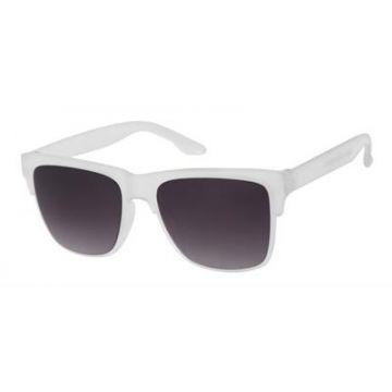 Ochelari de soare 1036
