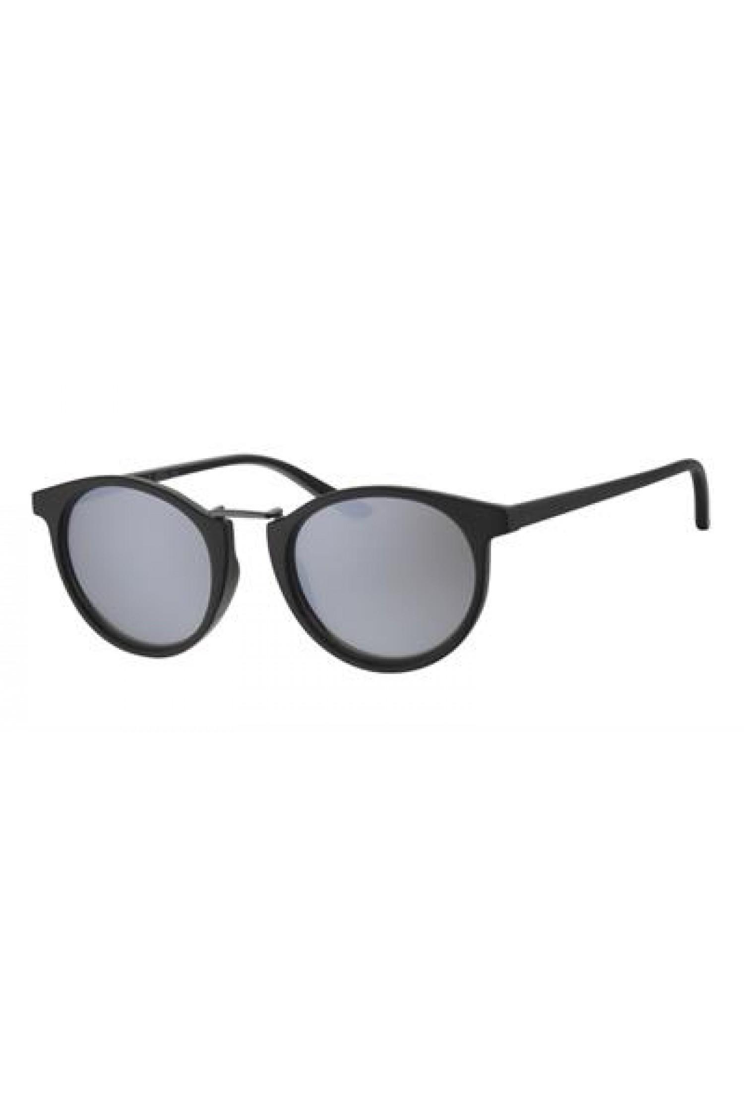 Ochelari de soare 1037