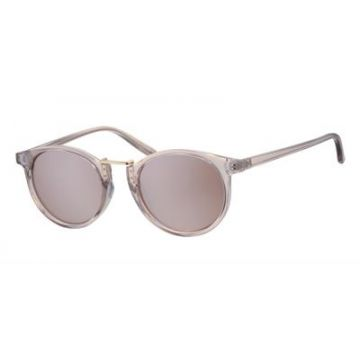 Ochelari de soare 1039