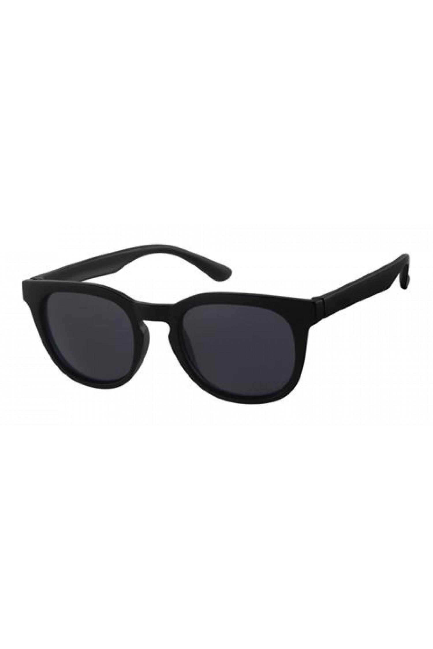 Ochelari de soare 1040