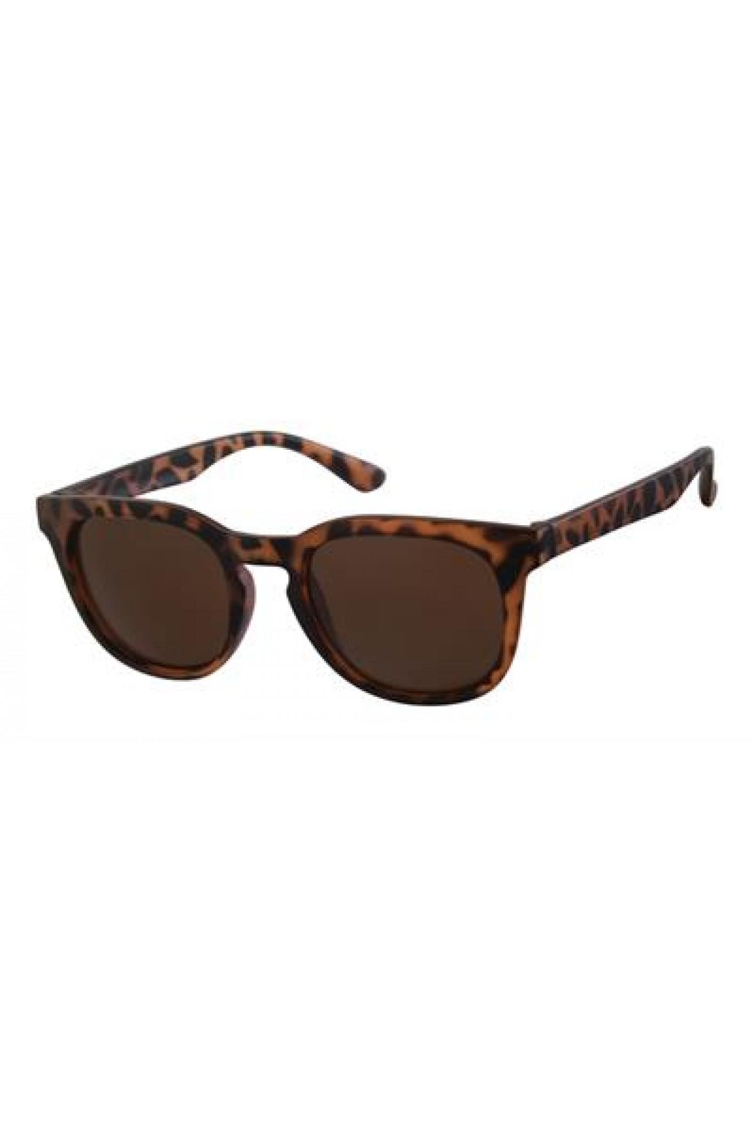 Ochelari de soare 1041
