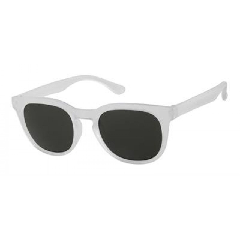 Ochelari de soare 1042