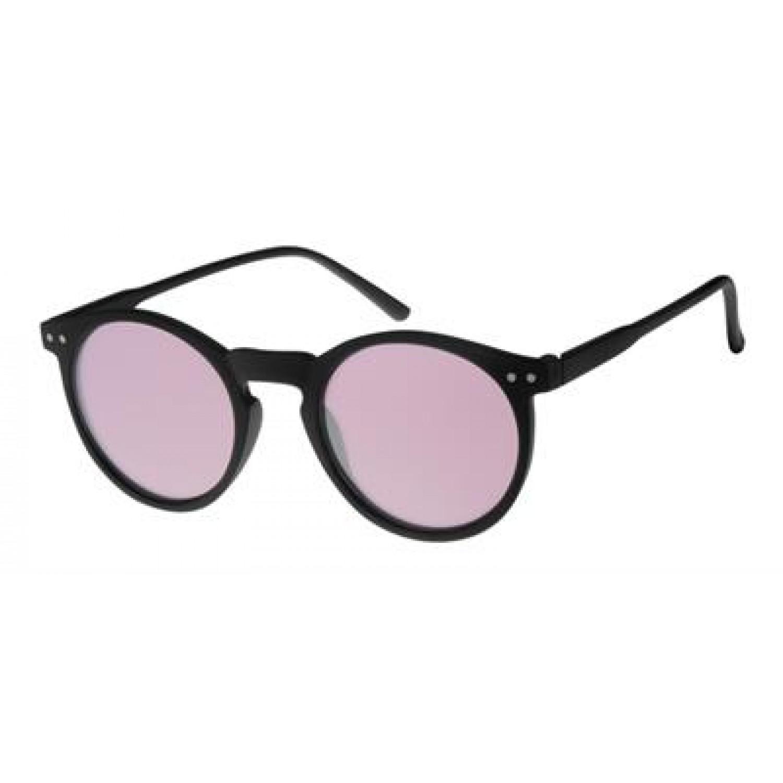 Ochelari de soare 1044