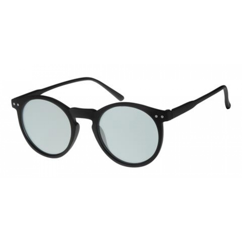Ochelari de soare 1045