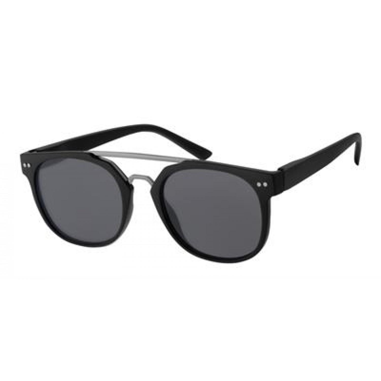 Ochelari de soare 1046