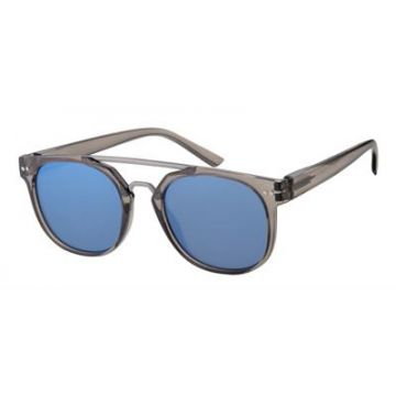 Ochelari de soare 1047