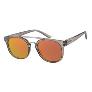 Ochelari de soare 1048