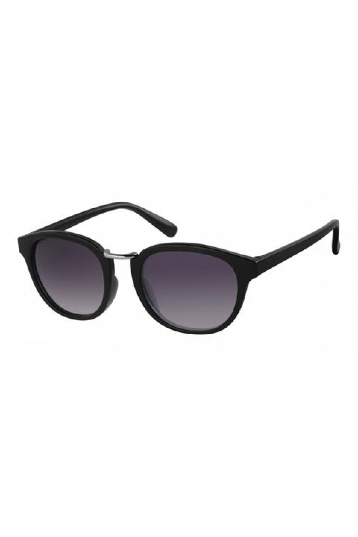 Ochelari de soare 1050