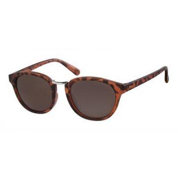 Ochelari de soare 1051