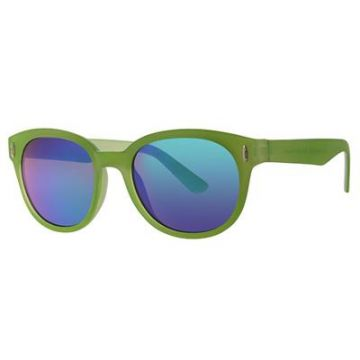 Ochelari de soare 1053