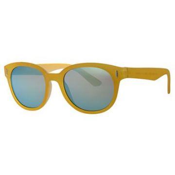 Ochelari de soare 1054
