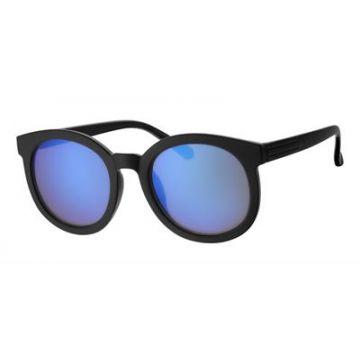 Ochelari de soare 1055