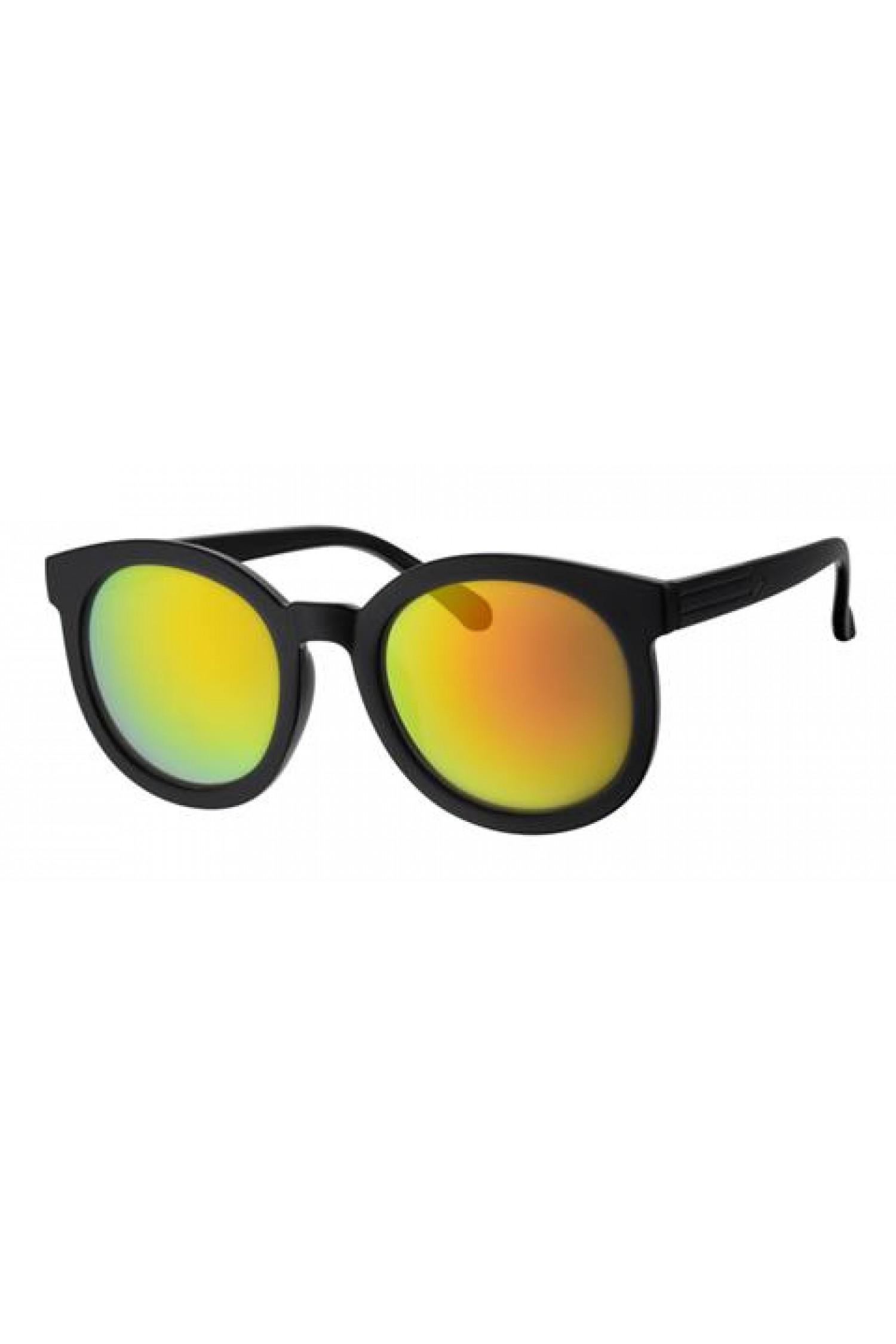 Ochelari de soare 1056