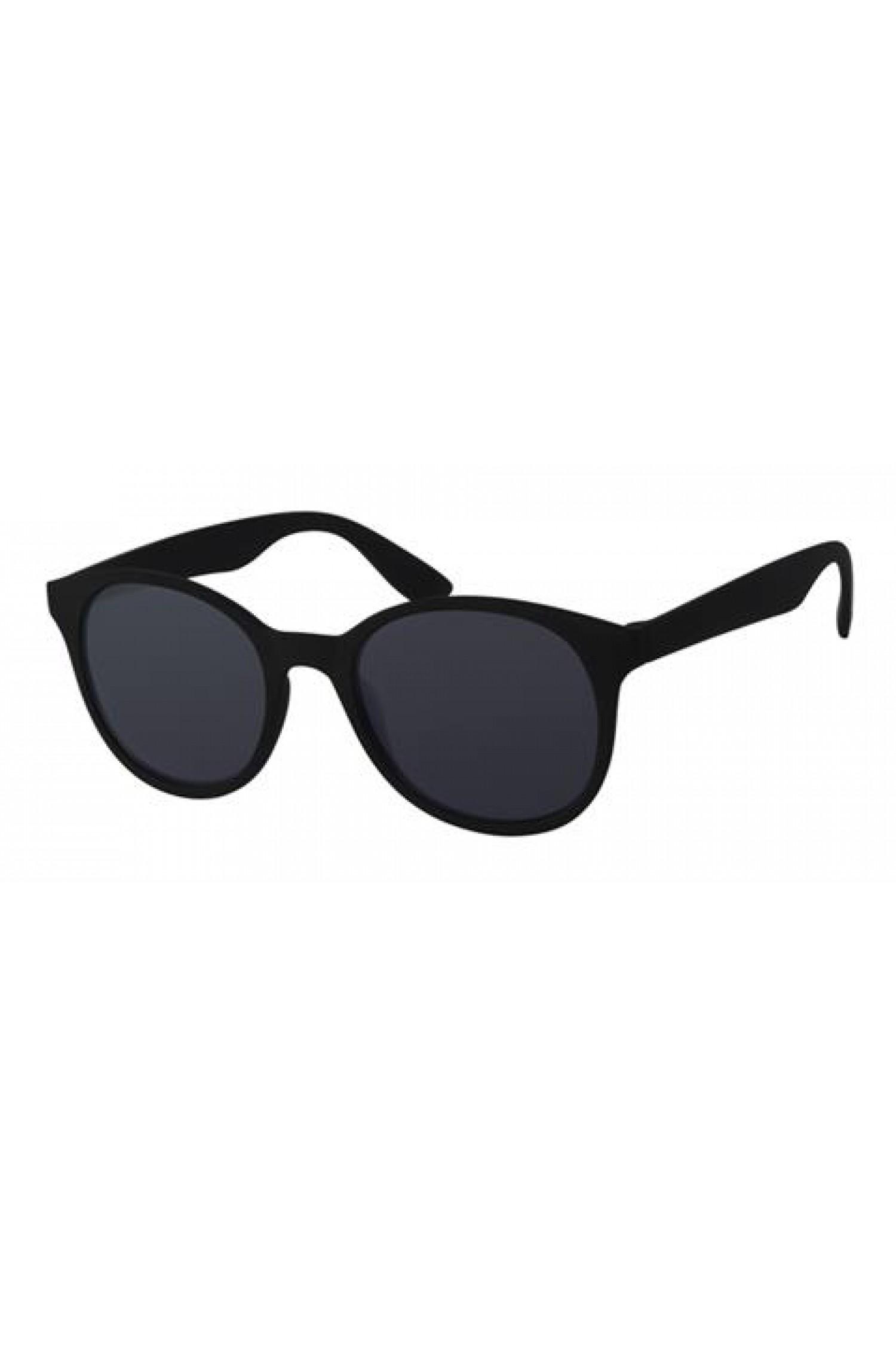 Ochelari de soare 1058