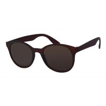 Ochelari de soare 1059