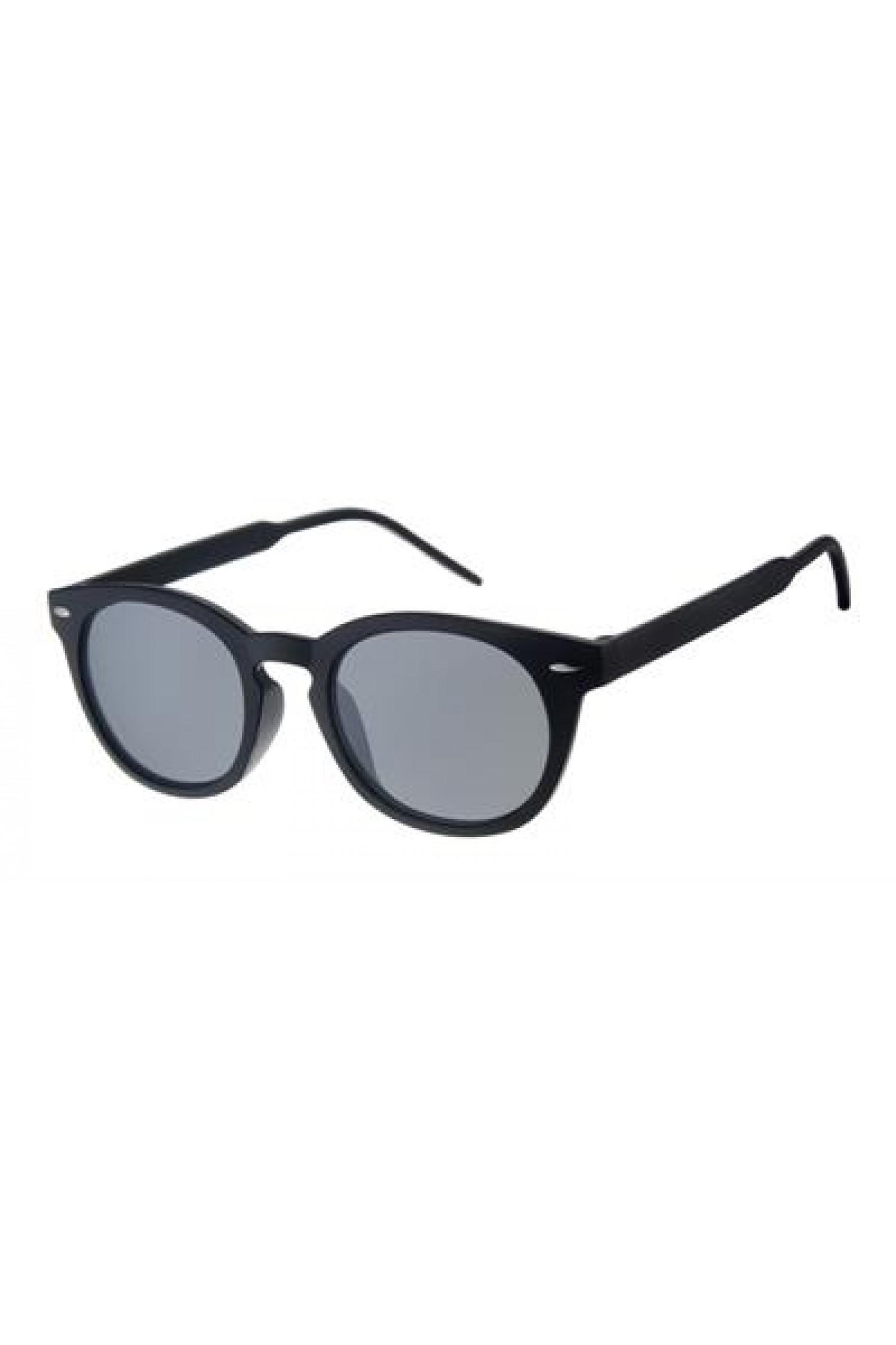 Ochelari de soare 1061