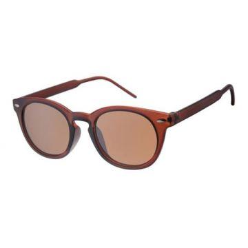 Ochelari de soare 1062
