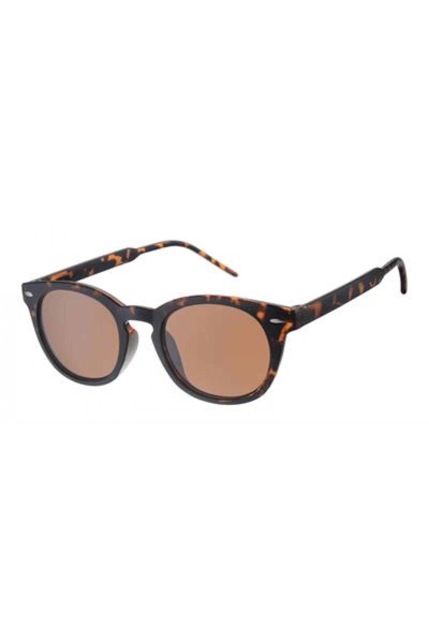 Ochelari de soare 1063