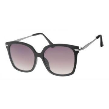 Ochelari de soare 1064
