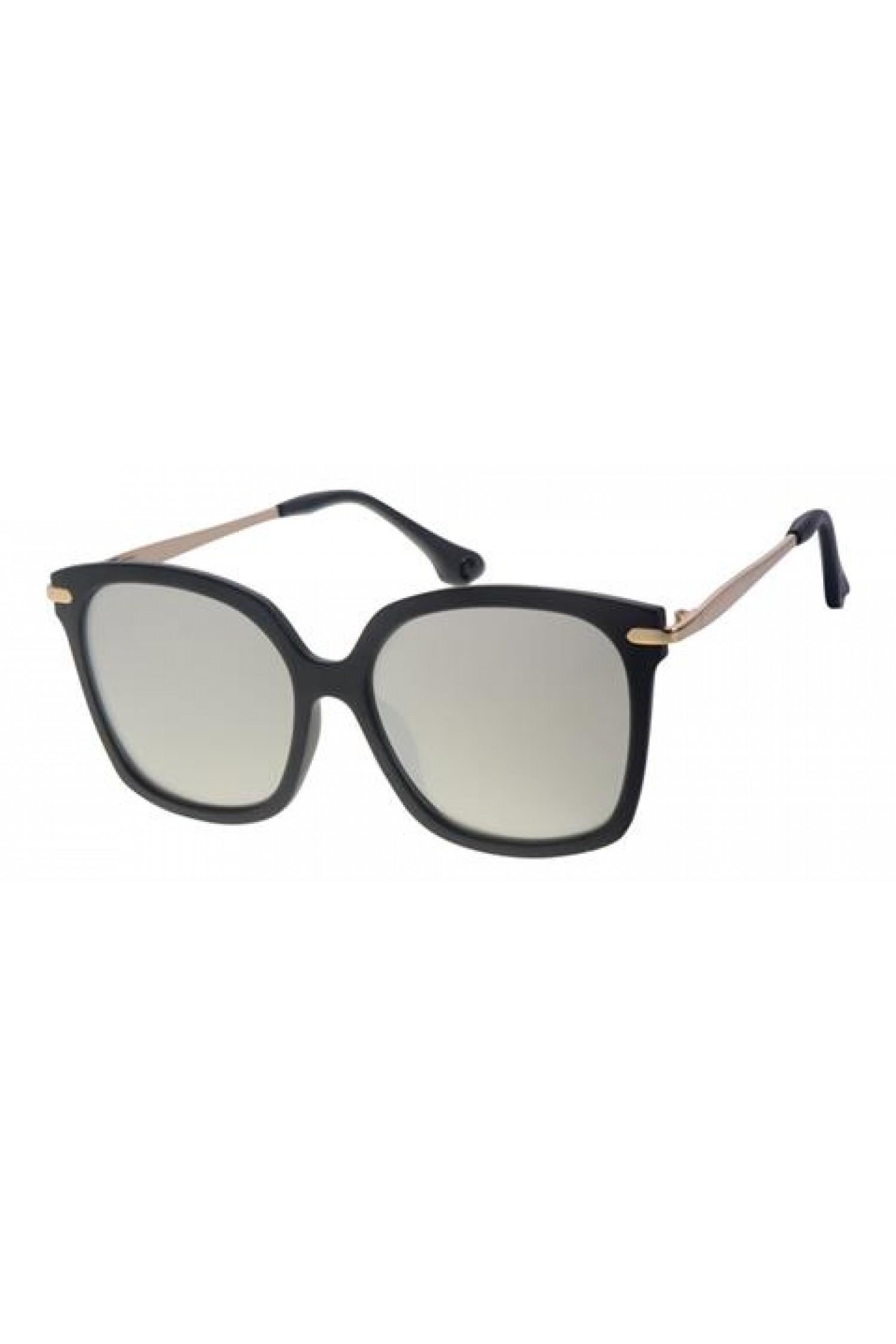 Ochelari de soare 1065