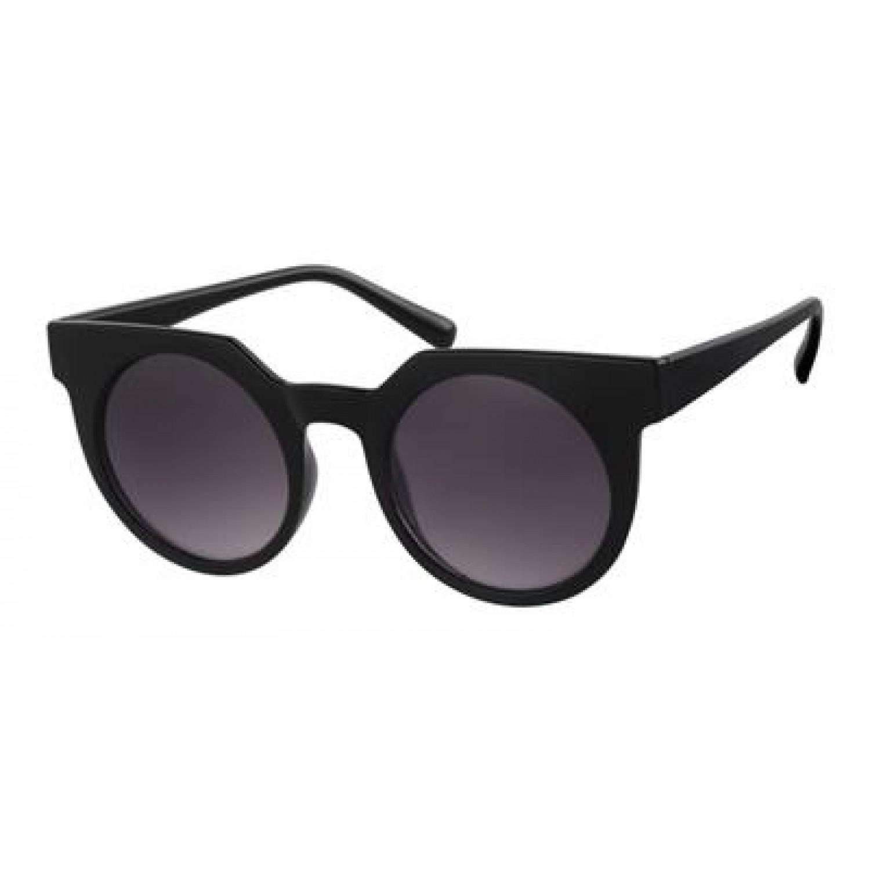 Ochelari de soare 1067