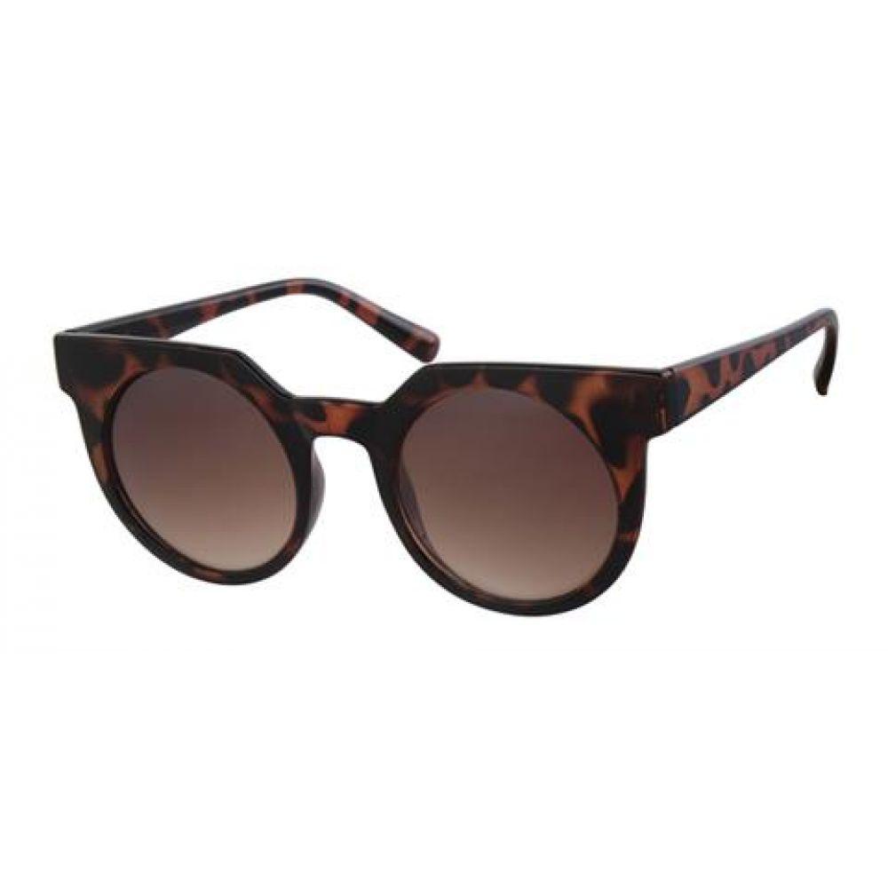 Ochelari de soare 1068