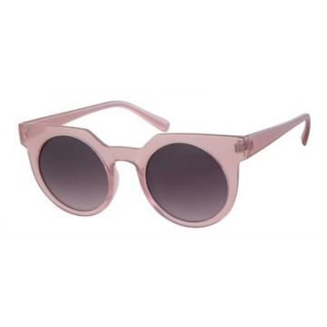 Ochelari de soare 1069