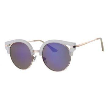 Ochelari de soare 1070