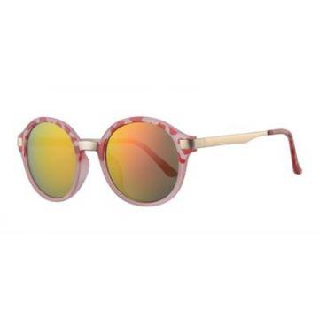 Ochelari de soare 1076
