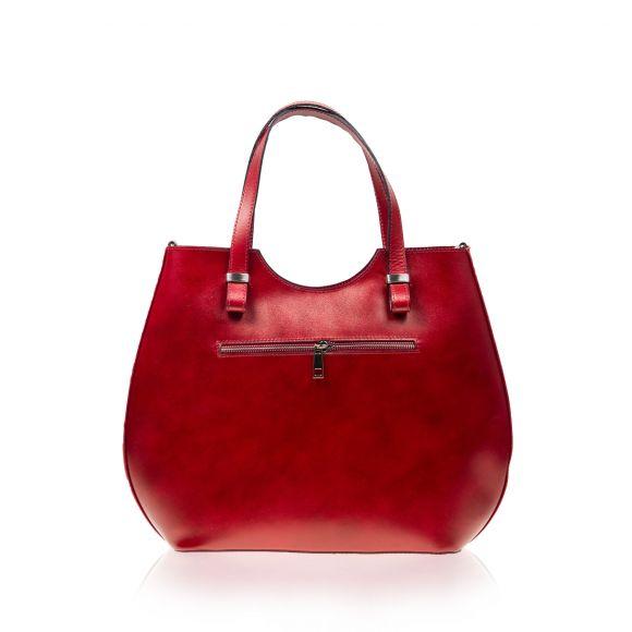 Poseta H1953 Rosso