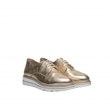 Pantofi PE840