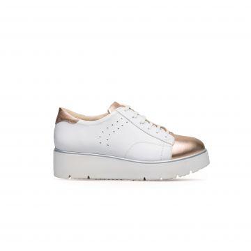 Pantofi Piele PE845