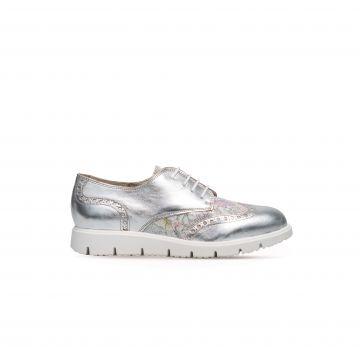 Pantofi PE850