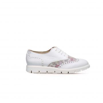 Pantofi PE851