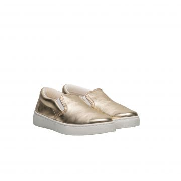 Pantofi PE858