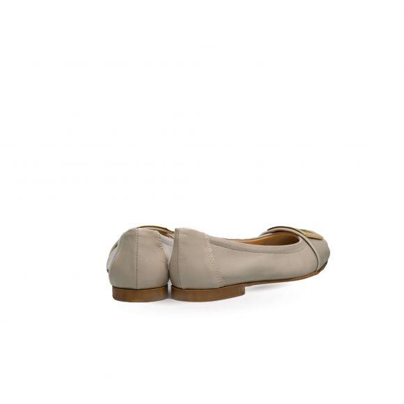 Pantofi PE870