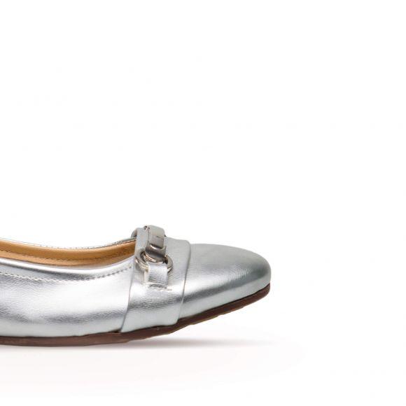 Pantofi PE872